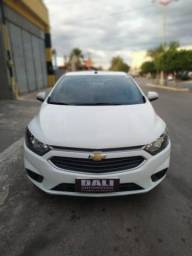 Chevrolet Chevrolet/onix 1.4at Lt 2018 Flex