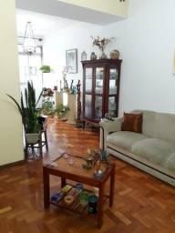 Apartamento à venda com 3 dormitórios em Centro, Nova friburgo cod:1192