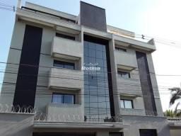 Apartamento à venda, 2 quartos, 1 vaga, Umuarama - Uberlândia/MG