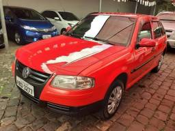 GOL 2006/2006 1.0 MI 8V FLEX 4P MANUAL G.IV