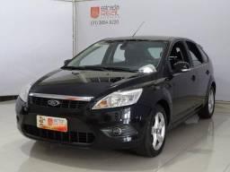 FOCUS 2012/2013 2.0 GLX 16V FLEX 4P AUTOMÁTICO
