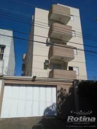 Cobertura à venda, 4 quartos, 3 vagas, Saraiva - Uberlândia/MG