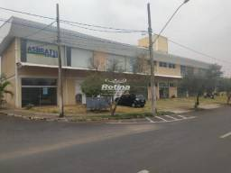 Loja para aluguel, Granada - Uberlândia/MG