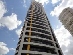 Loft para alugar com 2 dormitórios em Itaim bibi, São paulo cod:FL0076_CASPA