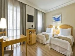 Apartamento à venda com 1 dormitórios em Higienópolis, São paulo cod:FL0197_CASPA