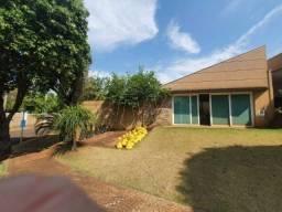 Terreno em condomínio no Jardim Residencial Quinta Dos Oitis em Araraquara cod: 34193