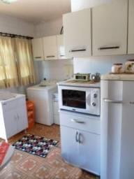 Casa à venda com 5 dormitórios em São joão, Porto alegre cod:SC7697