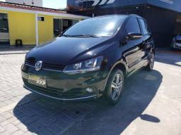 VOLKSWAGEN FOX 1.6 CONFORT MB