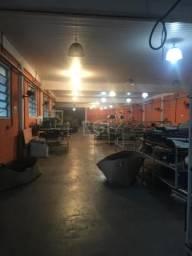 Galpão/depósito/armazém à venda em Partenon, Porto alegre cod:SC12396