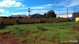 Área para aluguel, Tibery - Uberlândia/MG