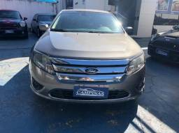 Ford Fusion 3.0 KIT GNV 4P