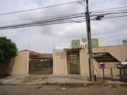 Apartamento para aluguel, 3 quartos, Alto Umuarama - Uberlândia/MG