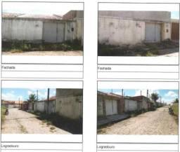 Loteamento Recanto da Boa Vista - Oportunidade Caixa em ARAPIRACA - AL | Tipo: Casa | Nego