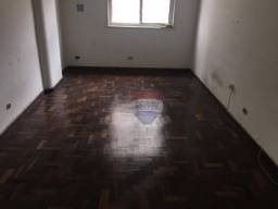 Sala para alugar, 90 m² por R$ 1.400,00/mês - Santo Antônio - Recife/PE
