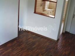 Apartamento à venda com 2 dormitórios em Lagoinha, Belo horizonte cod:813516