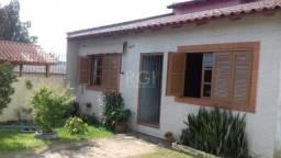 Casa à venda com 5 dormitórios em Stella maris, Alvorada cod:HT403