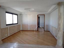 Apartamento à venda com 4 dormitórios em Paraíso, São paulo cod:CO001265