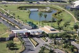 Terreno à venda em Ribeirão do lipa, Cuiabá cod:BR0TR10229
