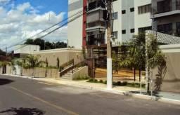 Apartamento à venda com 5 dormitórios em Quilombo, Cuiabá cod:BR5CB9082