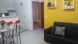 Apartamento à venda com 2 dormitórios em Coophema, Cuiabá cod:BR2AP11466