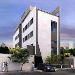 Título do anúncio: Cobertura à venda com 2 dormitórios em Prado, Belo horizonte cod:2254