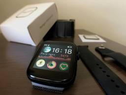 Smart Watch IWO Max 2.0