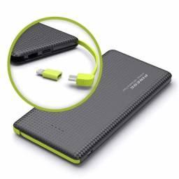 Bateria Portátil P/ Celular