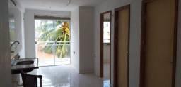 Apartamento Parquelândia opção de 01 quarto e 02 quartos ótima localização