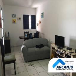 Residencial Veneza - 4/4, 2 Suítes, Sala Ampla, 200m², Nascente - Serraria