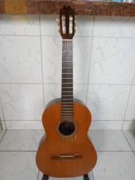 Violão Luthier Stival Forti