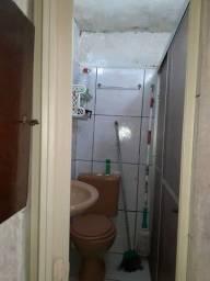 Casa grande em arthur lundgren 1 paulista Pernambuco