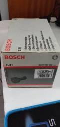 Afiador de brocas Bosch S41