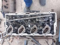 Pecas motor ranger 3.0