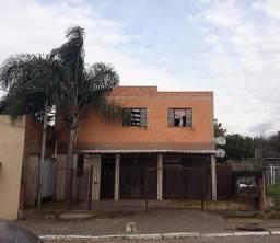 Alugo Apartamento Viamópolis, pda 42