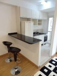 Armário de cozinha padrão