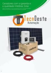 Energia_Solar