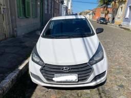 Hyundai / HB20 1.0 2016