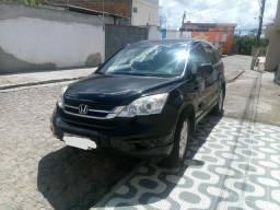 CRV  2011 PRIMEIRA R$ 43.990,