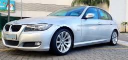 BMW 320i (Leia o anúncio)