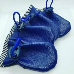 Sapatos para pet