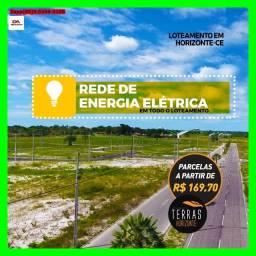 Loteamento Terras Horizonte-Compre sem sair de casa @!>