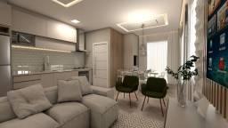 Oportunidade-3 quartos 1suite Master, 2quartos com Demi Suite, 3banheiros-Saguaçu C/143M²