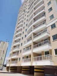 (A015) 3 Quartos, 71 m2, Nascente, 2 Vagas, Elevador, Jacarecanga