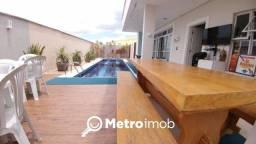 Casa de Condomínio com 4 quartos à venda, por R$ 1.450.000,00 - Araçagy - CM