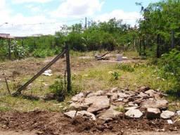 Alugo terreno pra colocar antenas de telefonia ou tv