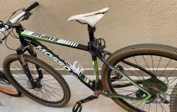 Bicicleta Mosso Rampage Pro aro 29