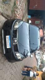 Renault Sandero Stepway troco por Fiorino ou inferior