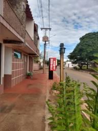 Hotel a venda no Matogrosso