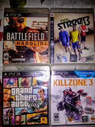 PS3 Slin Original