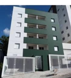 Vendo AP 2 dormitórios semi mobiliado, Bairro Cinquentenário, barbada.